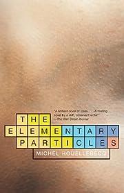 The Elementary Particles av Michel…