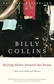 Sailing Alone Around the Room: New and…