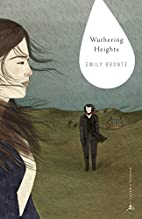 Wuthering Heights (Modern Library Classics)…