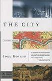 The city : a global history / Joel Kotkin