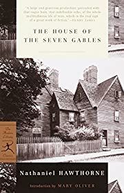 The House of the Seven Gables (Modern…
