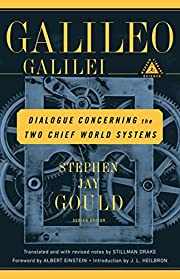 Dialogue Concerning the Two Chief World…