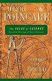 The value of science : essential writings of Henri Poincaré / Henri Poincaré