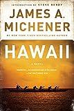 Hawaii (1959) (Book) written by James Michener