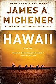 Hawaii de James A. Michener