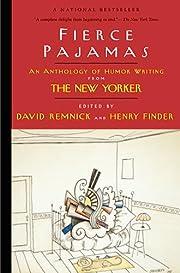 Fierce Pajamas: An Anthology of Humor…