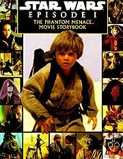 Star Wars Episode 1 : The Phantom Menace…