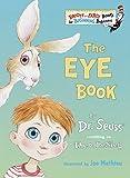 The Eye Book (1968) (Book) written by Dr. Seuss
