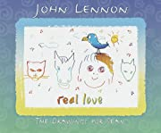 Real Love: The Drawings for Sean by John…