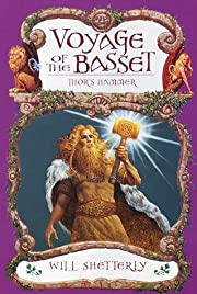 Thor's Hammer (Voyage of the Basset)…