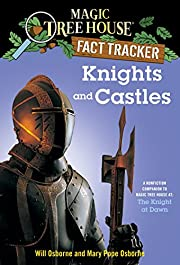 Knights And Castles (Magic Tree House…
