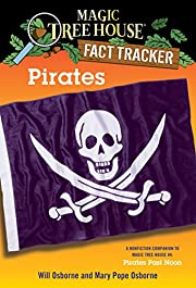 Pirates (Magic Tree House Research Guide,…