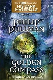 The Golden Compass (His Dark Materials, Book…