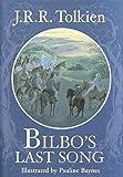 Bilbo's Last Song (Misc)