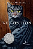 Whittington by Alan W. Armstrong