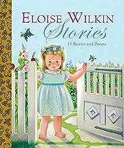 Eloise Wilkin Stories (Little Golden Book…