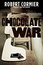 The Chocolate War (Readers Circle) by Robert…