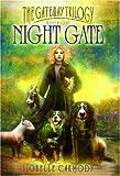 Night Gate (The Gateway Trilogy)