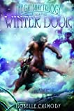 Winter Door (The Gateway Trilogy)