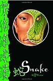 snake (the five ancestors)