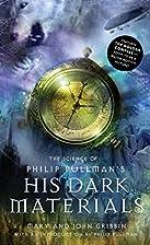 The Science of Philip Pullman's His Dark…