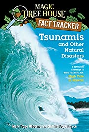 Tsunamis and Other Natural Disasters: A…