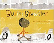 Busing Brewster (NY Times Best Illustrated…