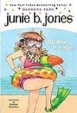 Junie B., First Grader: Aloha-ha-ha! (Junie…