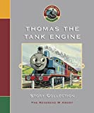 The Railway Series (1945 - 2011) (Book Series)