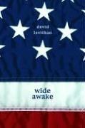 Wide Awake por David Levithan