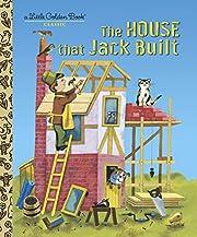 The House That Jack Built de J. P. Miller