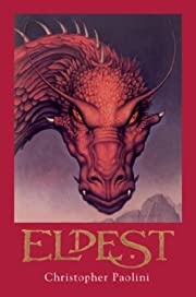 Eldest (The Inheritance Cycle Book 2) av…