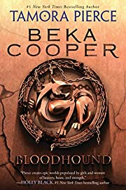 Bloodhound: The Legend of Beka Cooper #2 por…