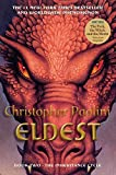 Eldest (2005) (Book) written by Christopher Paolini