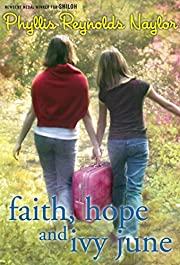 Faith, Hope, and Ivy June af Phyllis…