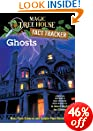 Magic Tree House Research Guide #20: Ghosts