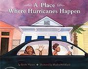 A Place Where Hurricanes Happen de Renee…