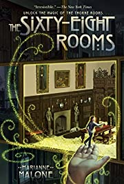 The Sixty-Eight Rooms (The Sixty-Eight Rooms…