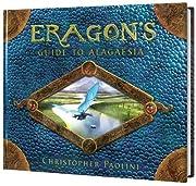 Eragon's Guide to Alagaesia av…