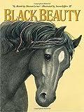 Black Beauty / Anna Sewell