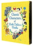 Little Golden Books (1942) (Book Series)