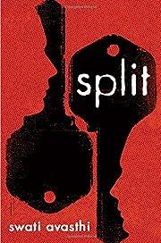 Split de Swati Avasthi