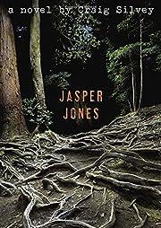 Jasper Jones de Craig Silvey