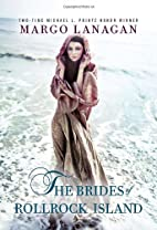 The Brides of Rollrock Island by Margo…
