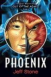 Phoenix / Jeff Stone