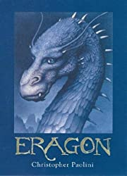 Eragon: Inheritance, Book I (The Inheritance…