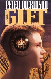 The Gift – tekijä: Peter Dickinson