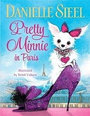 Pretty Minnie in Paris af Danielle Steel