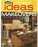 Lowe's Creative Ideas Magazine (Product)