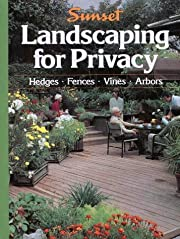 Landscaping for Privacy (Gardening &…